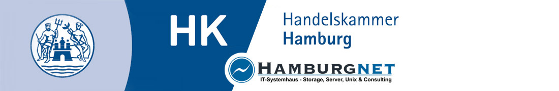 Hamburgnet becomes a training company
