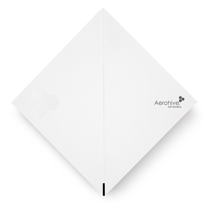 Aerohive AP122 Access Point