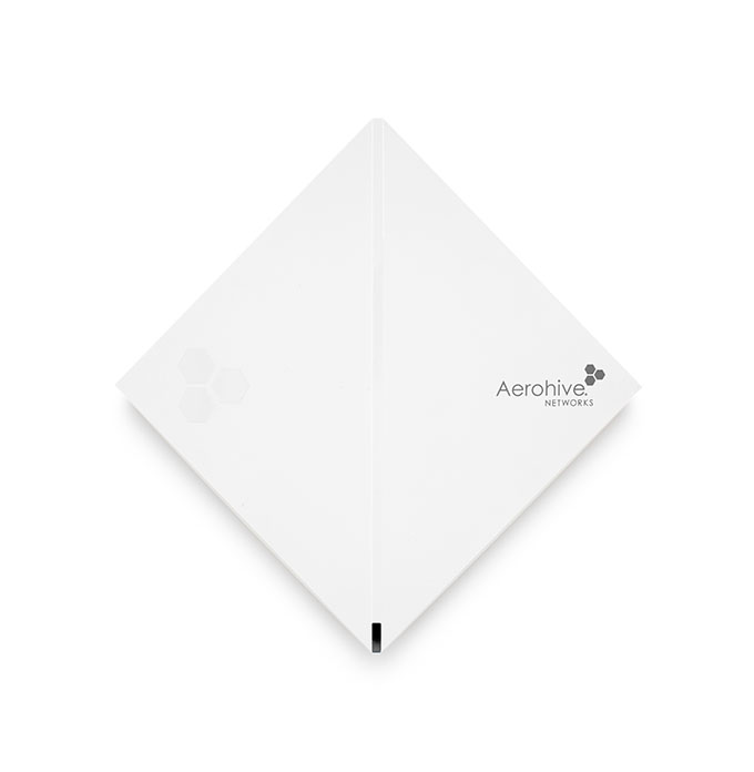 Aerohive AP130 Access Point