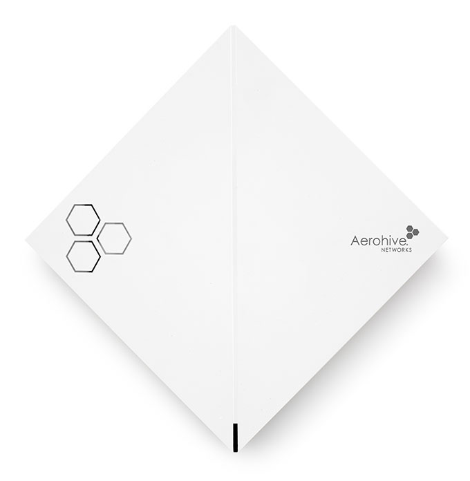 Aerohive AP250 Access Point