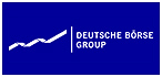 Deutsche Börse Group Deutsche Börse Group (German Stock Exchange)